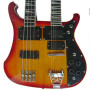 FRBGS-BURG-1 bass & 6 string-1
